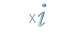 Asset Integrity and Life Extension Information Forum
